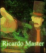 Ricardo_Master