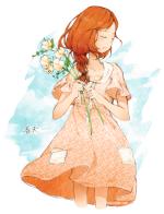 Reiko-chan
