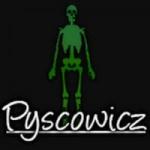 Pyscowicz