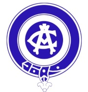 atleti9596