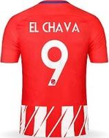 El Chava