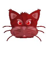 Gato del Foro