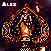 {FJO}Alex Ace