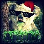 ApxuB_bI
