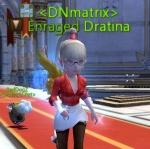 Dratina (Rubén)