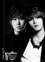 yunjae_koiy