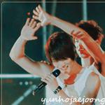 NooNong_YJ