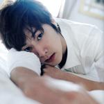 YJ_Jaejoong