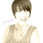 HeroSine