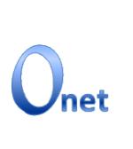 tn-0net
