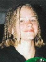 Leila Hansen