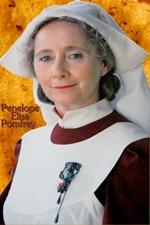 Poppy Pomfrey