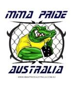 MMA Pride Trent