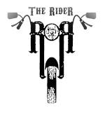 RiderBass