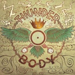 Body Thunder