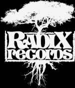 RadiXRecords