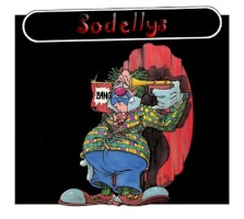 Sodellys