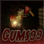 Gums99