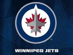 DG Winnipeg