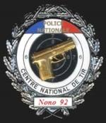 Nono92