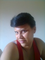 mariadefatima23