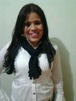 Carina Souza Vieira