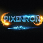 Pixenron