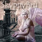 skyppybru
