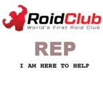 RoidClub