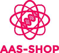 AAS-SHOP