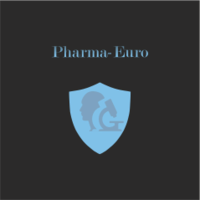 Pharma-Euro