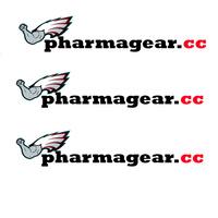 pharmagearstore