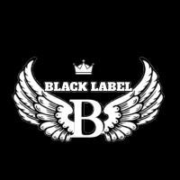 Black Label Pharma