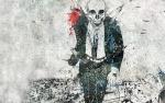 Skelnerz
