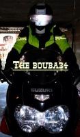 The bouba34