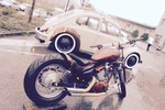 speed-meca73