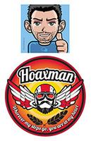 Hoaxman