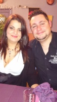 Marion&Sylvain