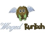 *Winged Kuriboh*
