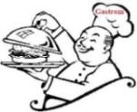 Gastrom