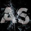 A.S. (myself)