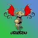 Azetsu