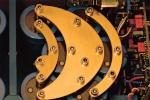 Transistor 180-77