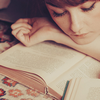 Galerie d'avatars Books111