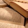 Galerie d'avatars Books113