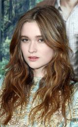 Nina Blackmelt