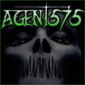 Agent575