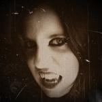 Luna Muerta