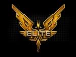 eliteerica