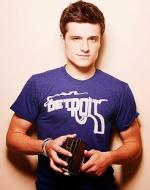 Cody Thomas